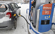 Правительство пошло навстречу нефтяникам по ценам на бензин