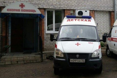 В Брянске вырос фонд зарплаты работников скорой помощи. В результате: зарплаты сократили, работников увольняют