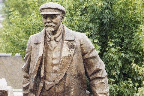 Мэр Сиэтла высказался за снос памятника Ленину