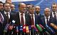 КПРФ выдвигает на пост председателя Госдумы Дмитрия Новикова