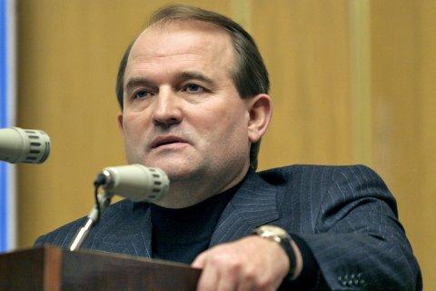 Представитель Киева: Крым де-факто принадлежит России и не вернется в состав Украины