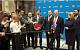 Геннадий Зюганов предложил отменить «фильтр» на губернаторских выборах