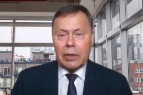 В КПРФ назвали главную слабость России