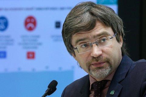 Глава ВЦИОМ: запрос на стабильность сменился запросом на перемены