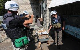 ООН: За пять лет в Донбассе погибло более 3 тысяч человек