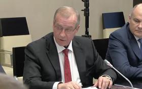 Сергей Левченко: Совещание у президента прошло по-деловому