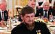 Кадыров предложил простить долг Чечни за газ на 9 млрд рублей