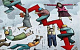 В КПРФ заявили, что в повестку дня встал выбор между сохранением «домашнего ареста» и коллапсом экономики