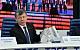 Дмитрий Новиков: Идеи социальной справедливости, социализма и коммунизма задушить невозможно