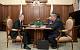 Минфин предложил в качестве поощрения выплатить нефтяным компаниям 600 млрд рублей