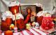 Светлое Воскресение – праздник торжества жизни над смертью, надежда на исцеление от недугов, на победу свободы над заточением. Пасхальное обращение лидера народно-патриотических сил Г.А. Зюганова