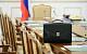 Доходы 100 богатейших чиновников и депутатов России выросли за коронавирусный год с 66 до 76 млрд рублей