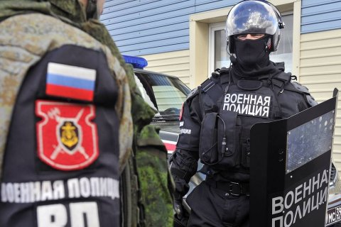 Российская армия получила более 6,5 тыс. единиц нового вооружения в 2019 году