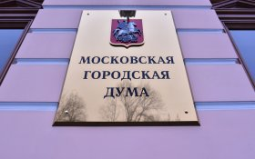 Фракция КПРФ в Мосгордуме: Судить рейдерский дуэт «Саблина-Палихаты», а не Павла Грудинина