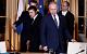 Путин перед встречей с Байденом заявил об опасности присоединения Украины к НАТО