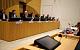 В Нидерландах начался суд по делу о катастрофе малазийского Boeing рейса MH17