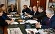 Геннадий Зюганов: КПРФ требует признания независимости Приднестровья