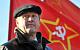 Мэр Новосибирска коммунист Анатолий Локоть объявил о намерении участвовать в выборах главы города