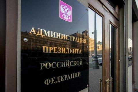 Как это делается в России. Правительство придумало «поливариантное видение» индексации пенсий работающих пенсионеров. Что с этим делать, будут решать в Администрации президента