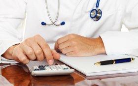 Ассоциация заслуженных врачей потребовала ввести мораторий на уголовное преследование врачей
