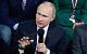 Путин: Обвиненные во вмешательстве в выборы в США россияне не действовали от лица властей
