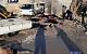 Лавров: Запад препятствует расследованию химатаки в Идлибе