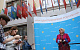 В ЦИК поступило 987 жалоб о нарушениях на выборах