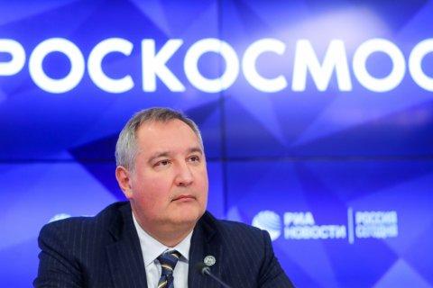 «Дочка» «Роскосмоса», потратившая 73 млн рублей на зарплаты, ничем не занималась