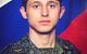 СМИ рассказали, как в Челябинске семья не может 5 лет добиться правды о смерти срочника в армии