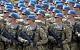 Зеленский предложил увеличить численность Вооруженных сил Украины