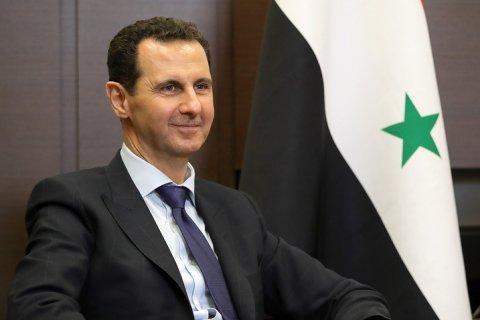 Сирийские власти планируют освободить всю территорию страны