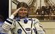 Космонавты массово уходят из отряда космонавтов — «из-за безделья»