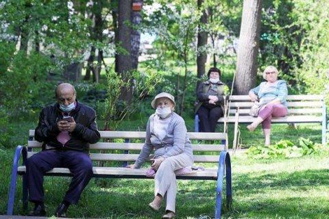 Геннадий Зюганов: Пенсионная реформа – самое людоедское и аморальное решение, принятое властью