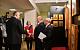 Геннадий Зюганов выступил в Госдуме на открытии выставки «Россия в мировой цивилизации. Уроки истории»