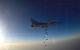 Россия перебросила в Иран бомбардировщики Ту-22