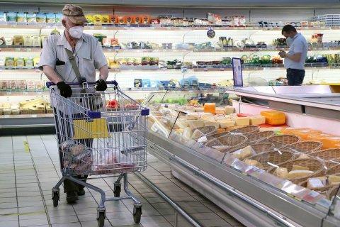 Рост цен усилится после выборов в Госдуму