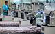 Минздрав Дагестана закупил аппараты ИВЛ по завышенной в 2-3 раза цене: «Это были наилучшие условия»