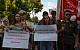 КПРФ провела в Севастополе митинг против повышения пенсионного возраста