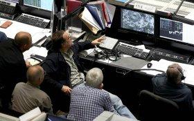 «Роскосмос». Как украсть 200 миллионов? — Дважды оплатить работы по запуску ракет