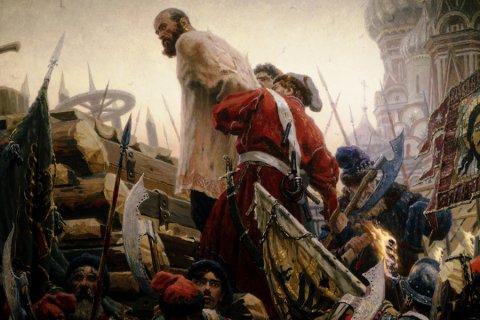 В Кремле признали «некоторые перегибы» при применении закона о неуважении к власти