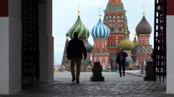 Специальный репортаж «Истоки русофобии»