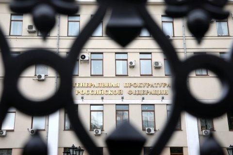 Прокуратура отказалась проверить, откуда взялись 80 тысяч лишних голосов на президентских выборах
