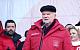 Геннадий Зюганов: Красная Армия появилась после победы Великого Октября