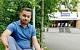 Журналист красноярского гостелеканала уволился из-за поправок к Конституции, назвав их «историческим преступлением»