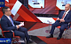 Геннадий Зюганов в интервью китайской телекомпании заявил, что у Китая и России много общего