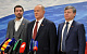 Геннадий Зюганов: Хватит ли у президента воли, чтобы взять «лево руля»?