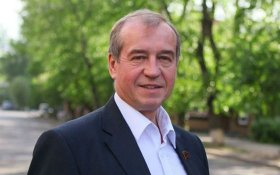 В Иркутской области благоустраивают 296 территорий в рамках реализации национальных проектов