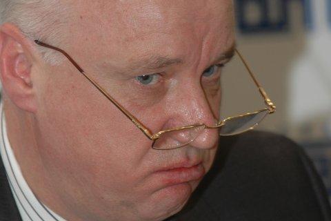 СМИ: Бастрыкин покинет пост главы СКР после выборов