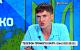 Савченко призвала закончить АТО