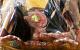 Газета «Ведомости» назвала корзинки с колбасой традиционным подарком от Сечина